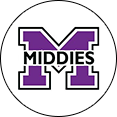 middletown-high-school logo