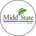 midd-state logo