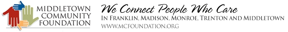 Middletown Community Foundation (10085)