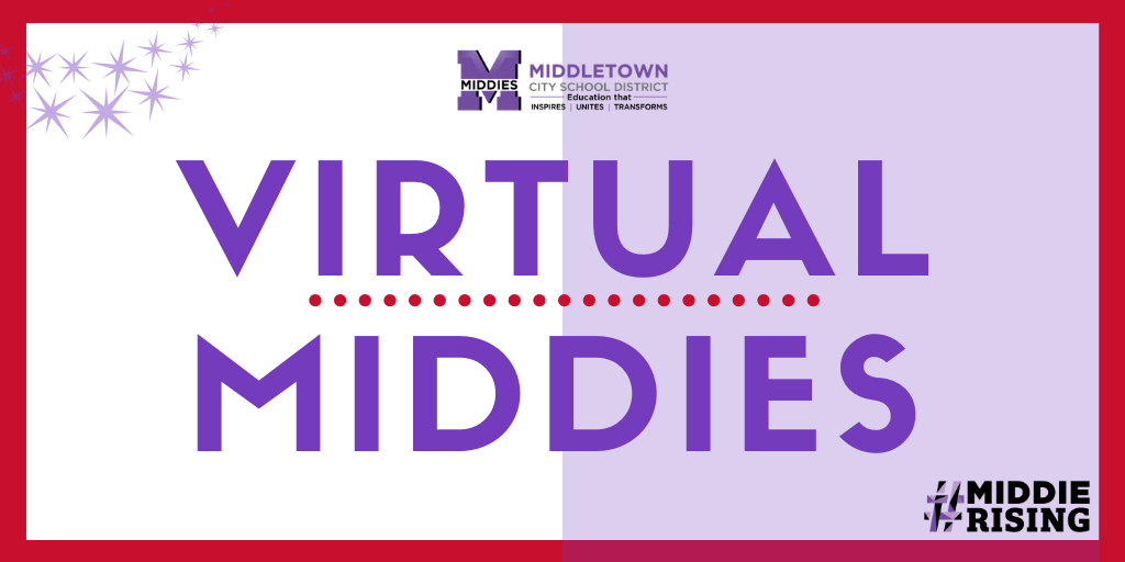 Virtual Middies
