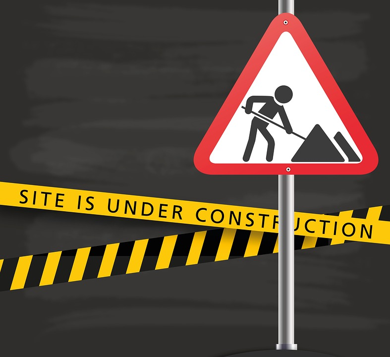 Thank you for your patience while the site is updated for the 2020-2021 school year.